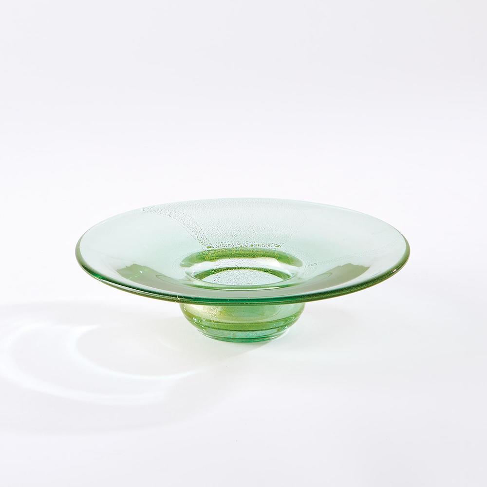 GLOBAL VIEWS - Granilla Bowl, Small