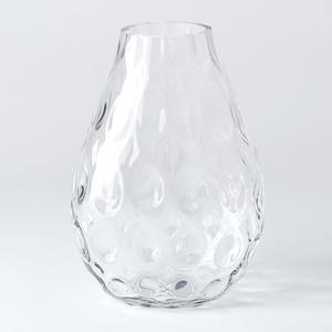 Thumbnail of GLOBAL VIEWS - Dimple Vase, Tall