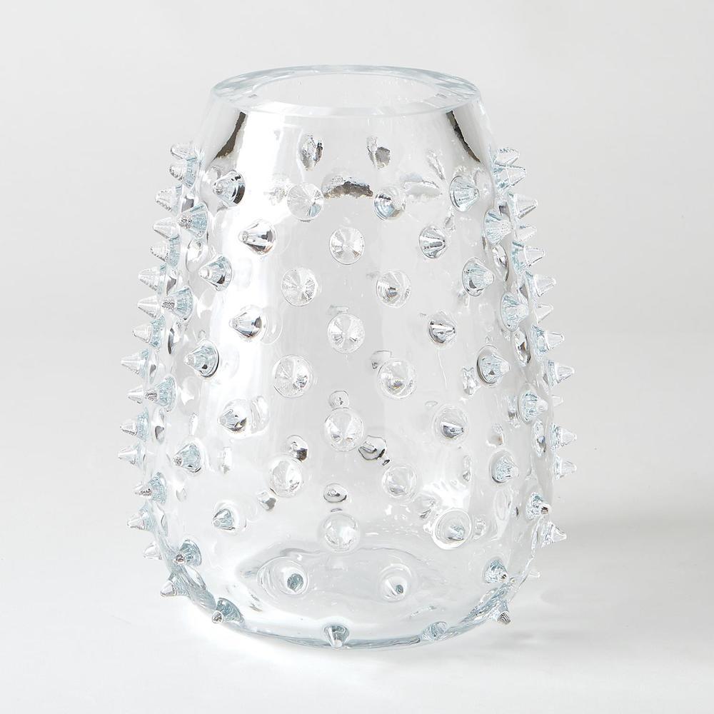 Global Views - Sea Urchin Vase, Large