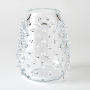 Thumbnail of Global Views - Sea Urchin Vase, Large