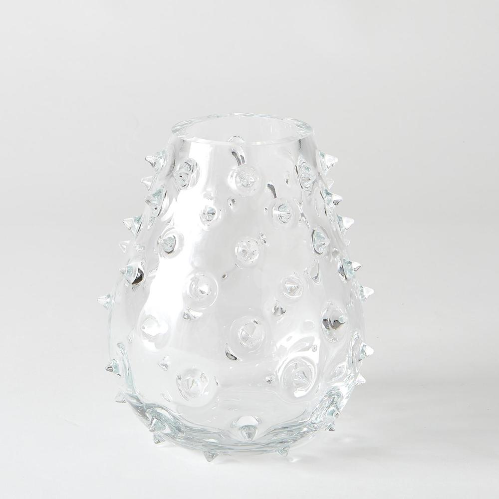 Global Views - Sea Urchin Vase, Small