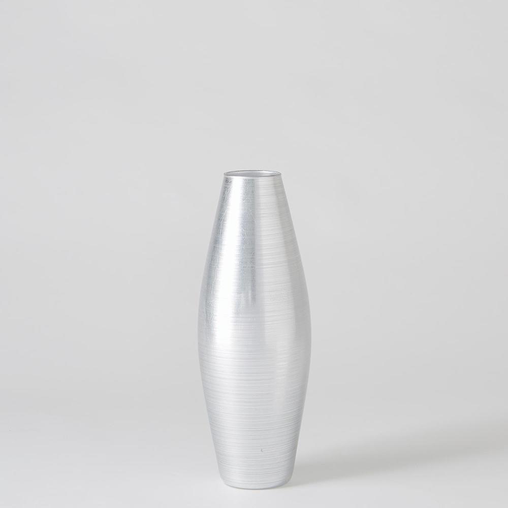 GLOBAL VIEWS - Spun Vase, Large