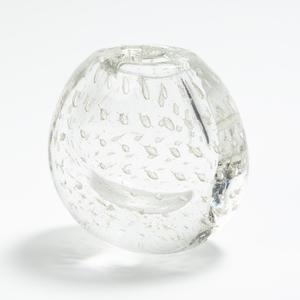 Thumbnail of GLOBAL VIEWS - Bubble Vase, Small