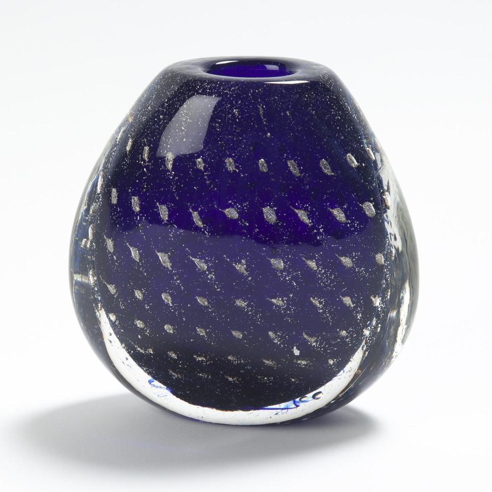 Global Views - Bubble Vase, Large