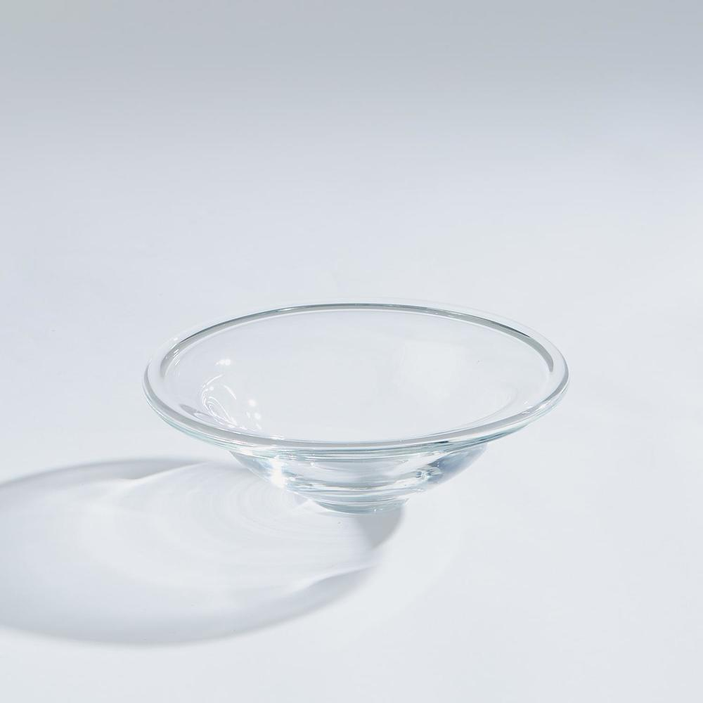 GLOBAL VIEWS - Perfect Compote, Small