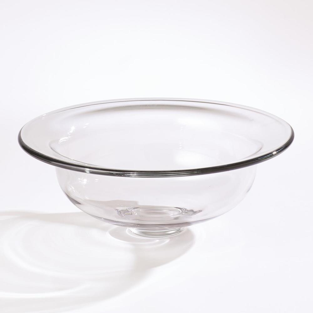 GLOBAL VIEWS - Perfect Compote, Large