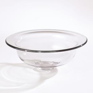 Thumbnail of GLOBAL VIEWS - Perfect Compote, Large