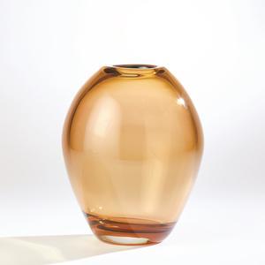 Thumbnail of GLOBAL VIEWS - Balloon Vase, Small
