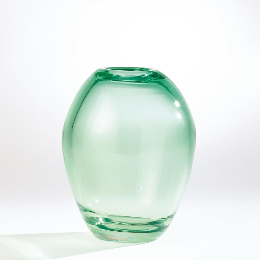 Global Views - Balloon Vase, Small