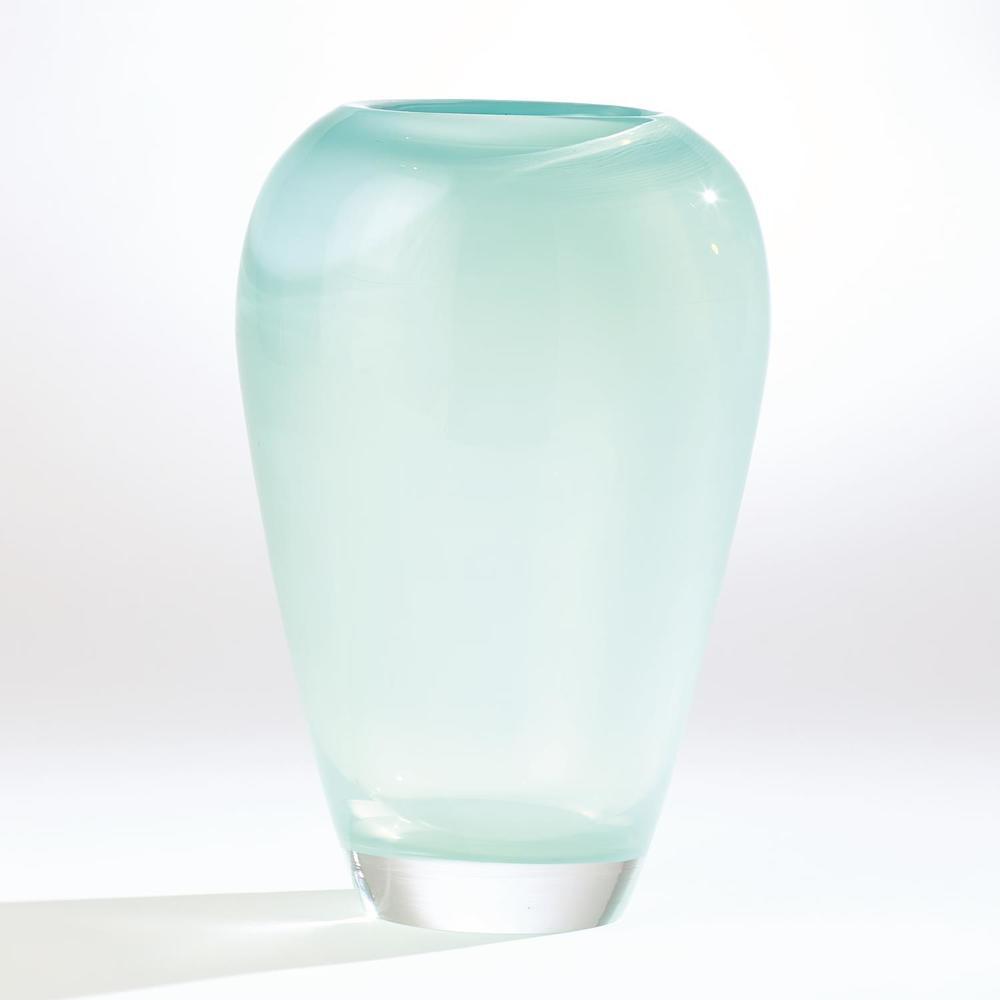 GLOBAL VIEWS - Balloon Vase, Large