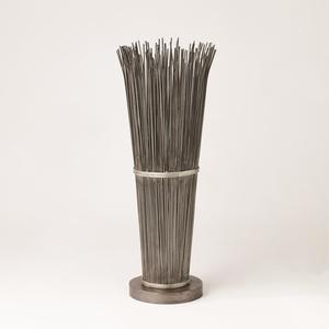 Thumbnail of Global Views - Wire Vase, Large