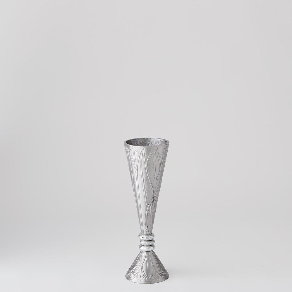 Global Views - Leaf Vase, Small