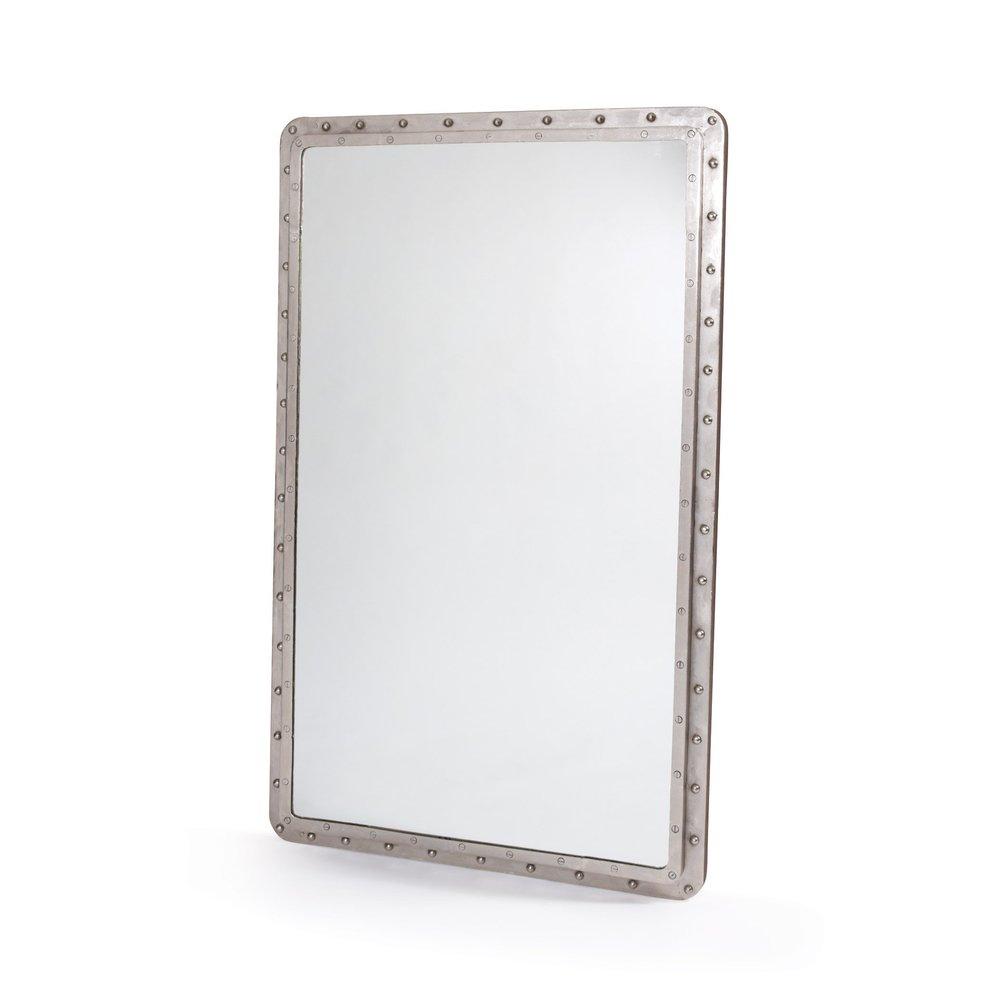 Go Home - Maritime Mirror