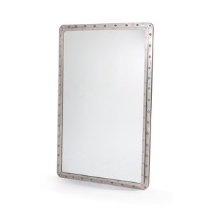 Thumbnail of Go Home - Maritime Mirror