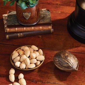 Thumbnail of Go Home - Nut Cracker