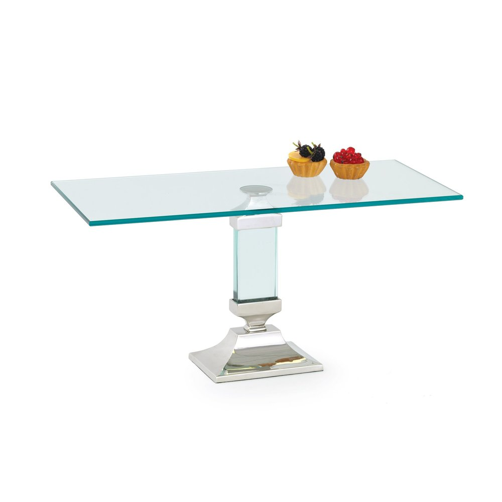 Go Home - Boutique Cake Stand