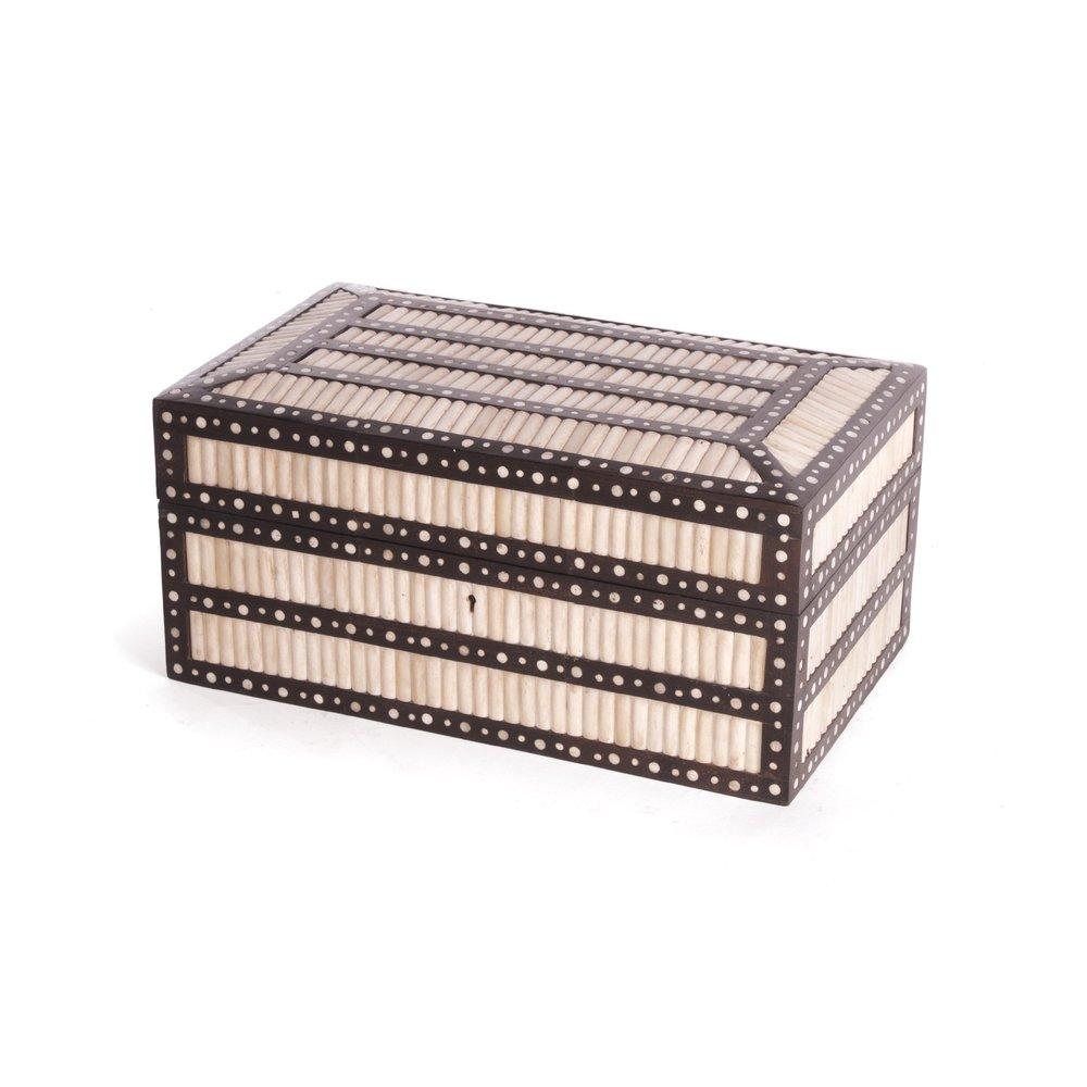 Go Home - Decorators Box