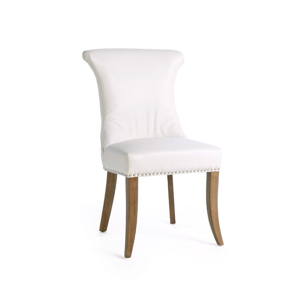 Go Home - Alpine Chair
