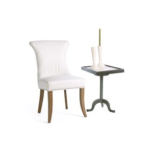 Thumbnail of Go Home - Alpine Chair