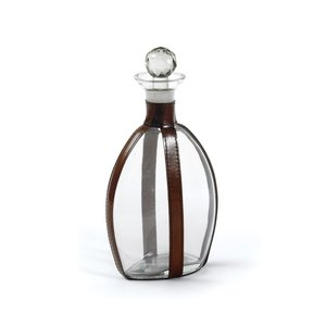 Thumbnail of Go Home - Quogue Decanter