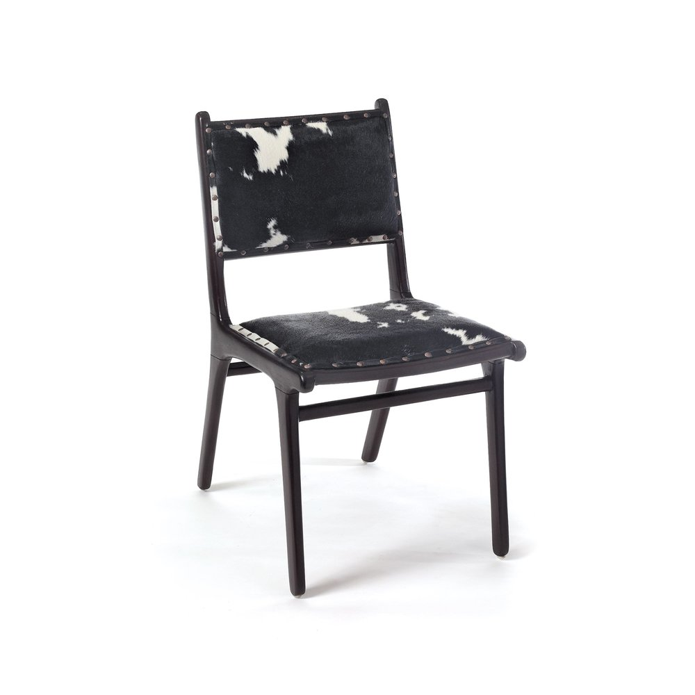 Go Home - Roxy Dining Chair