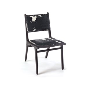 Thumbnail of Go Home - Roxy Dining Chair
