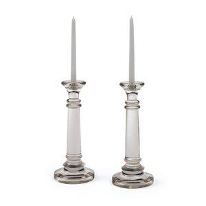 Thumbnail of Go Home - Highlight Candlesticks, Pair