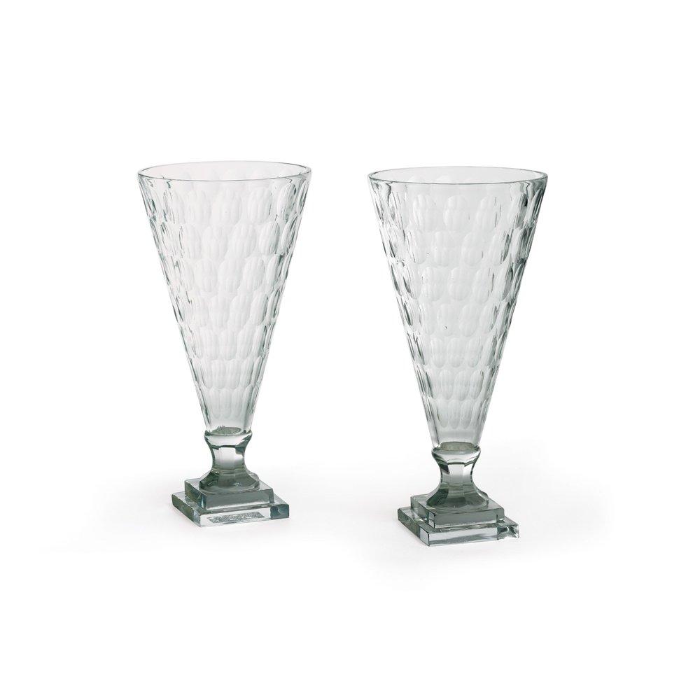 Go Home - Geneva Vase/Hurricanes
