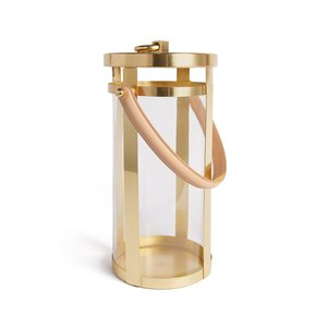 Thumbnail of Go Home - Wellington Lantern