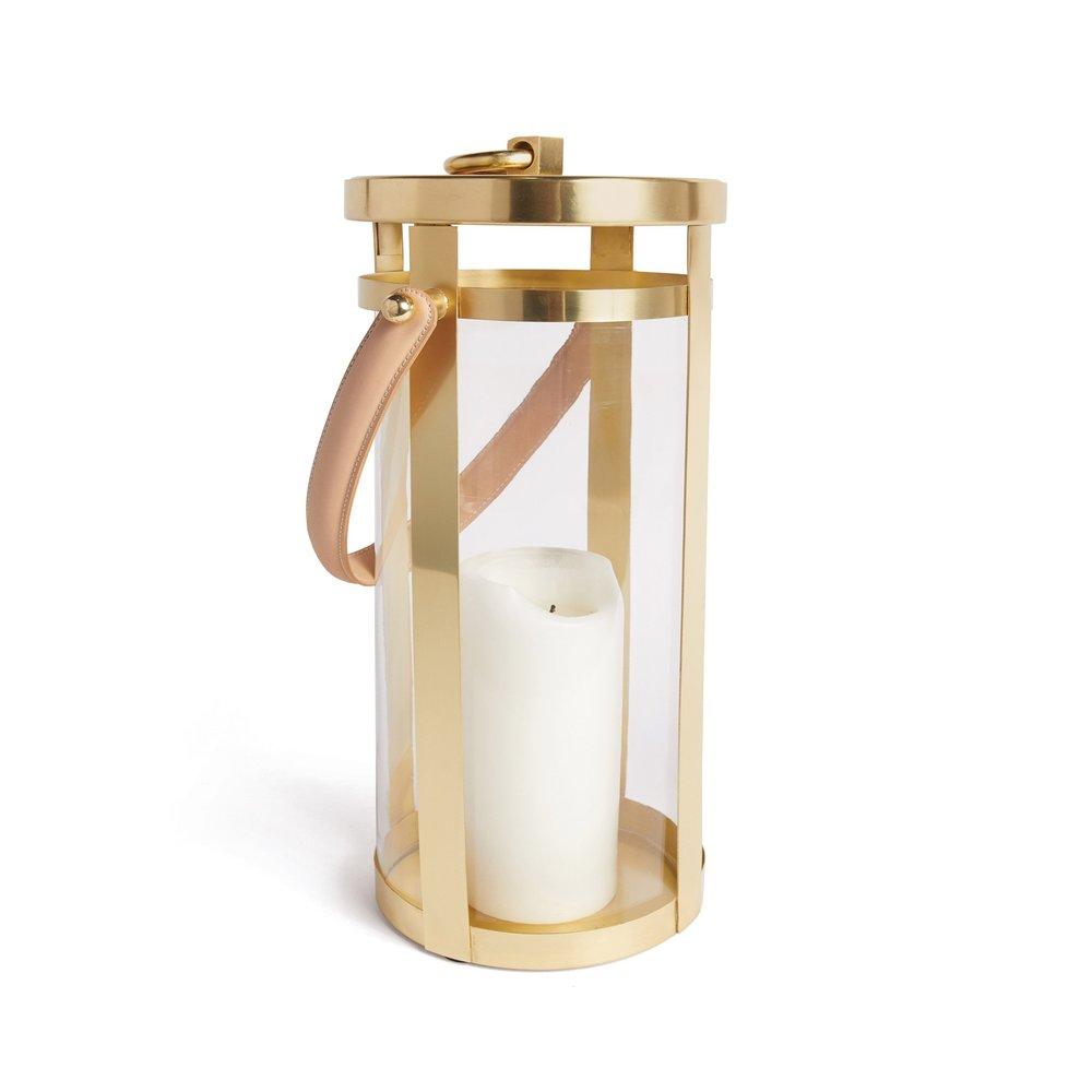 Go Home - Wellington Lantern