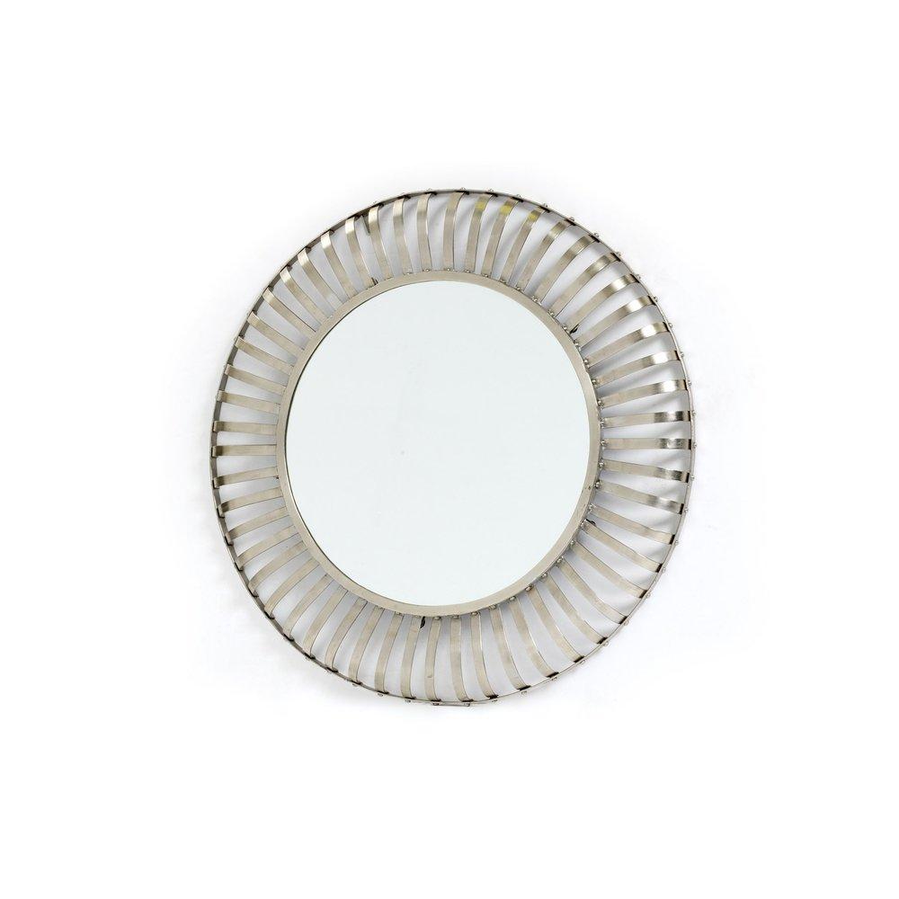 Go Home - Kelsey Mirror