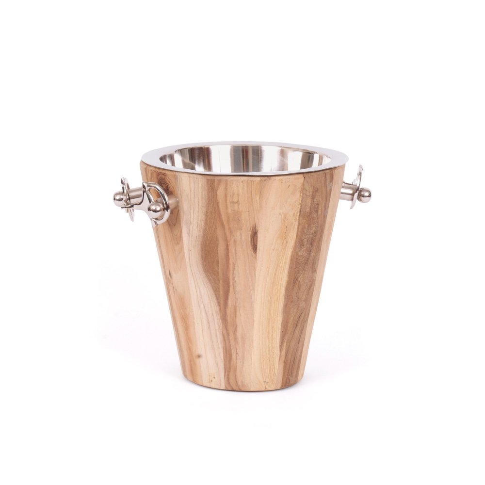 Go Home - Colt Ice Bucket