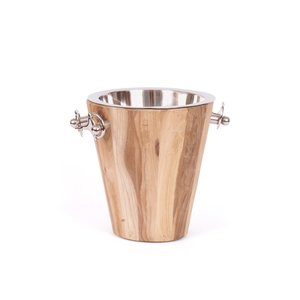 Thumbnail of Go Home - Colt Ice Bucket