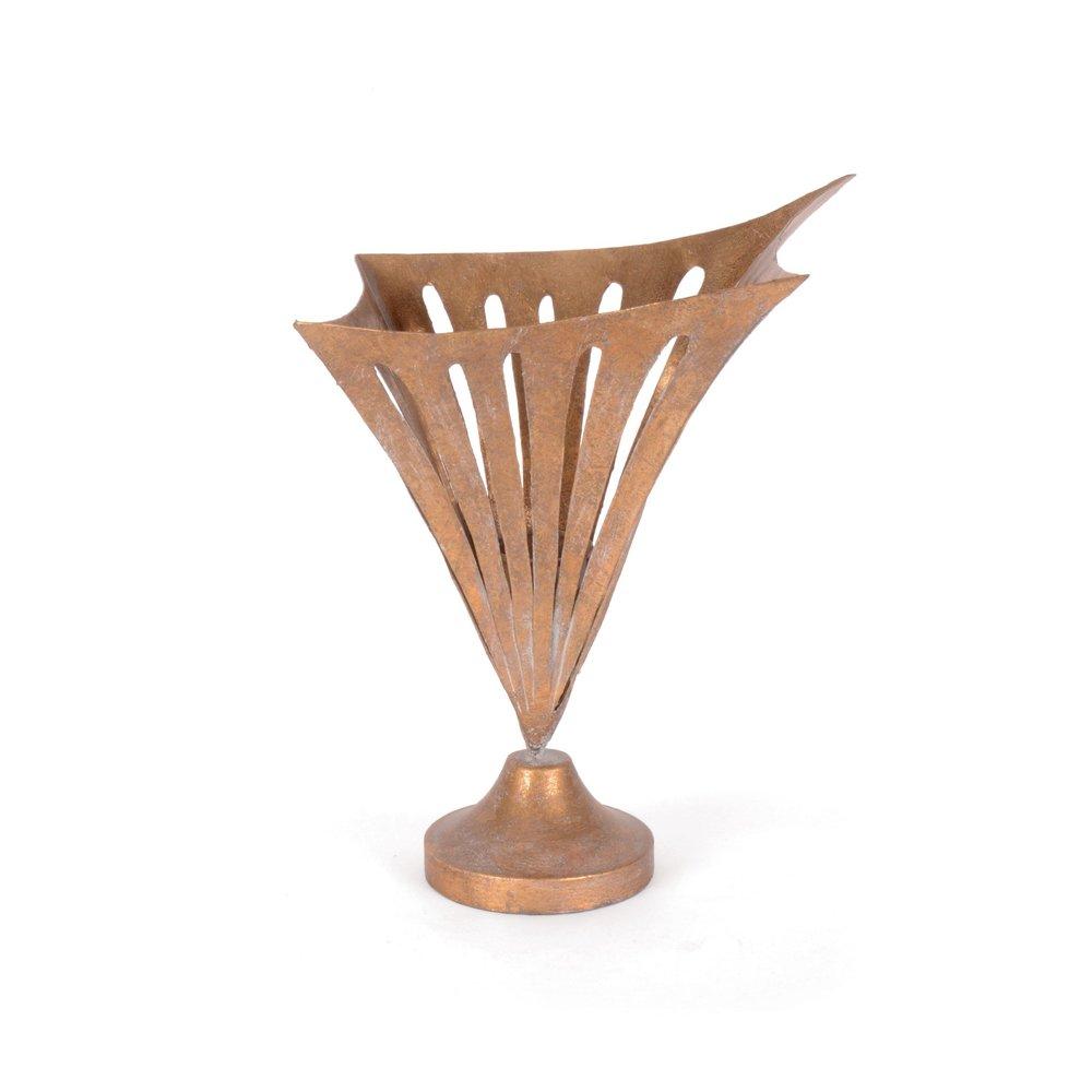 Go Home - Barnett Vase