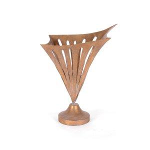 Thumbnail of Go Home - Barnett Vase