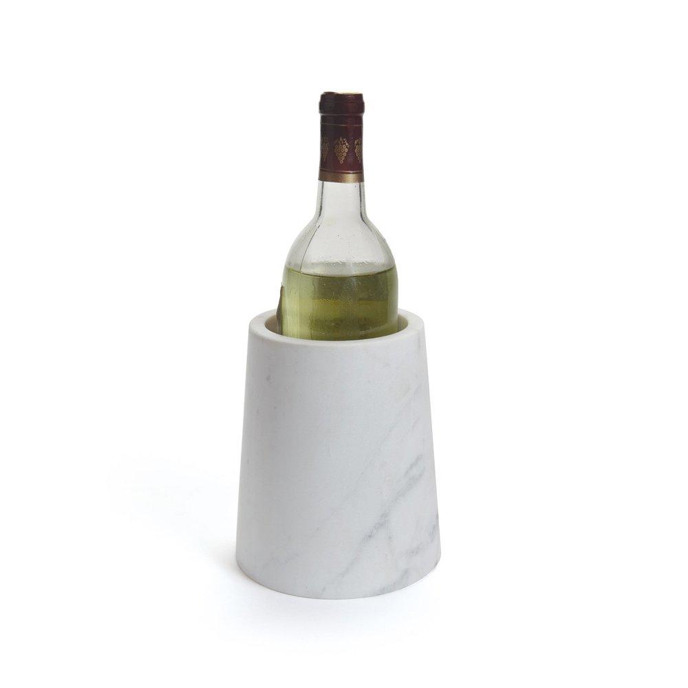 Go Home - Palermo Wine Cooler