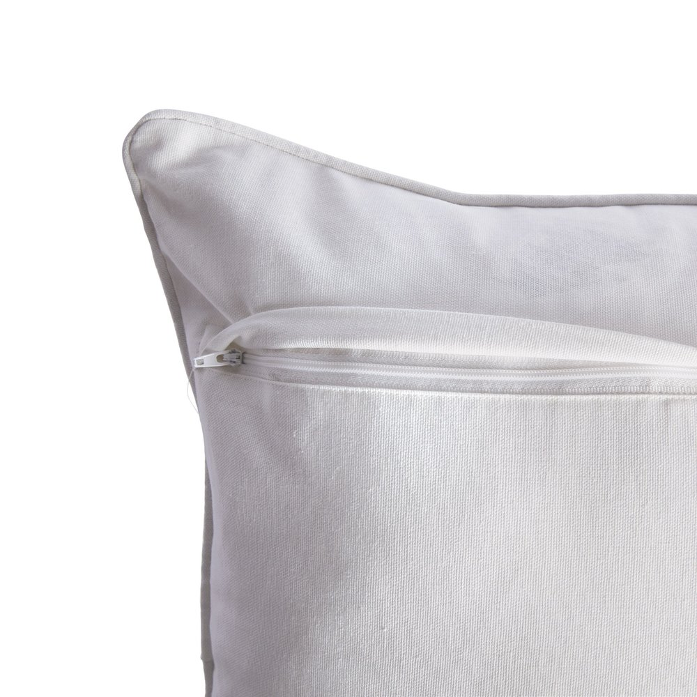 Go Home - Adella Pillow