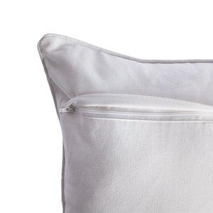 Thumbnail of Go Home - Adella Pillow