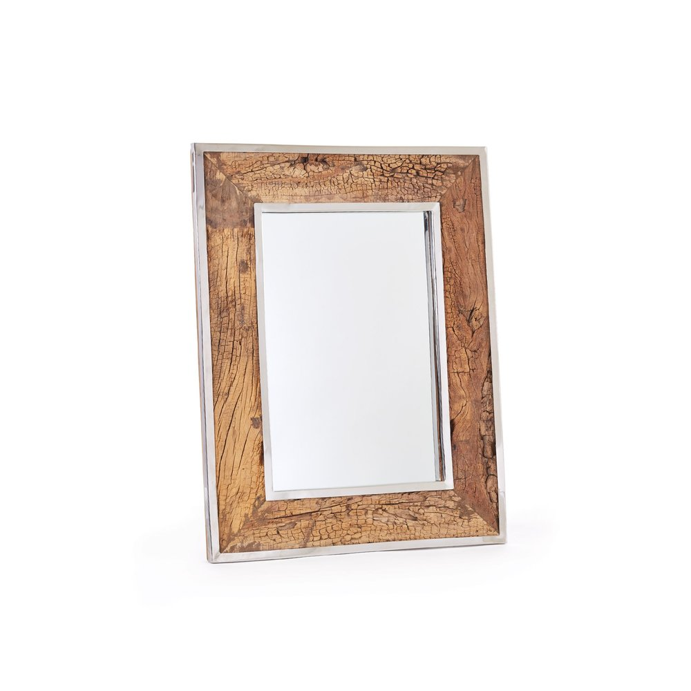 Go Home - Brando Mirror