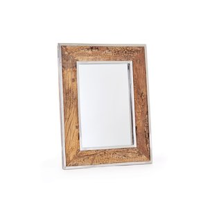 Thumbnail of Go Home - Brando Mirror