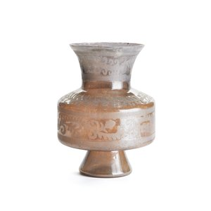 Thumbnail of Go Home - Powell Urn