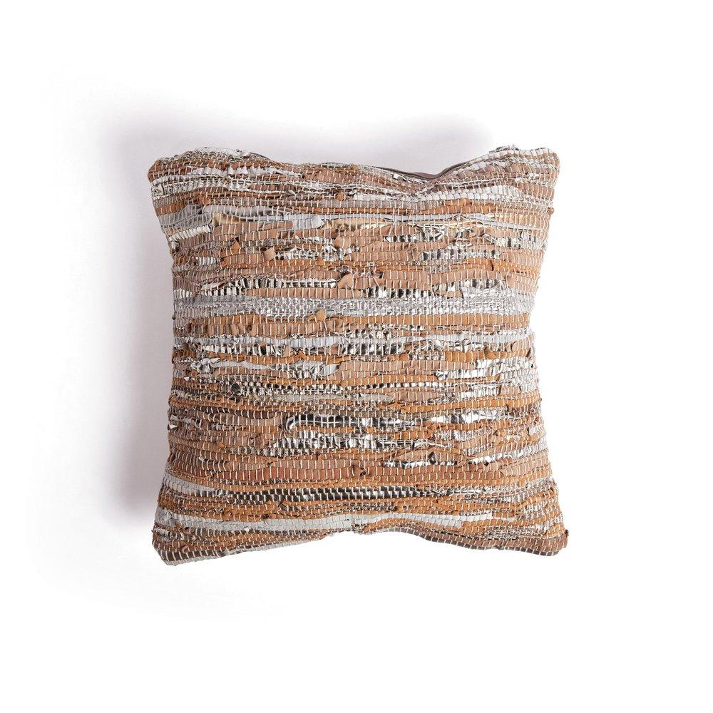 Go Home - Alda Pillow