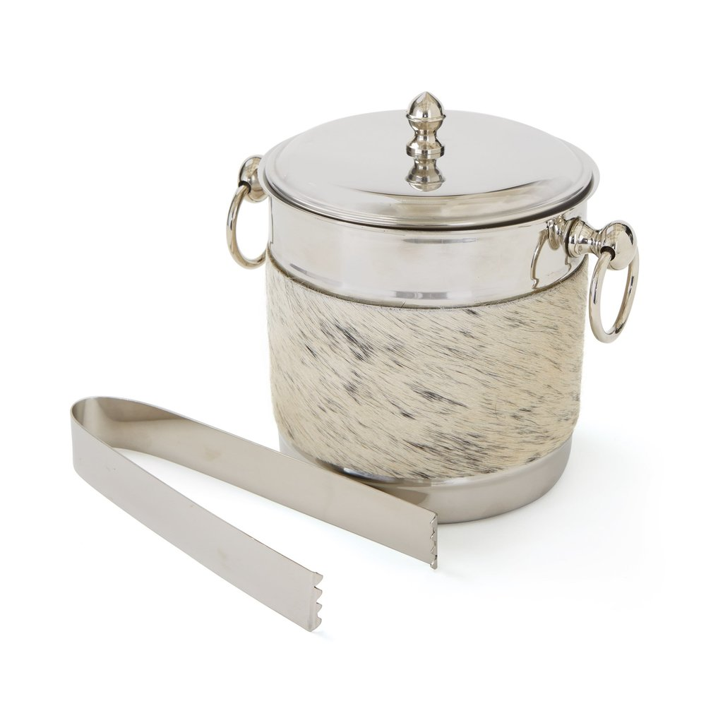 Go Home - Pelliccia Ice Bucket
