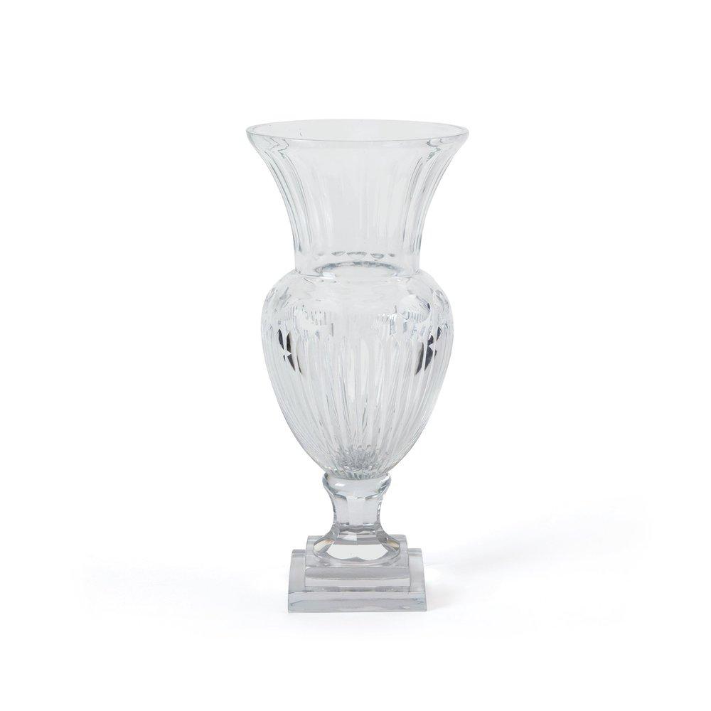 Go Home - Neptune Vase