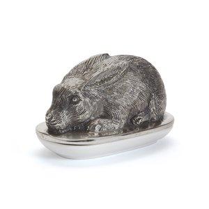 Thumbnail of Go Home - Rabbit Butter Dish