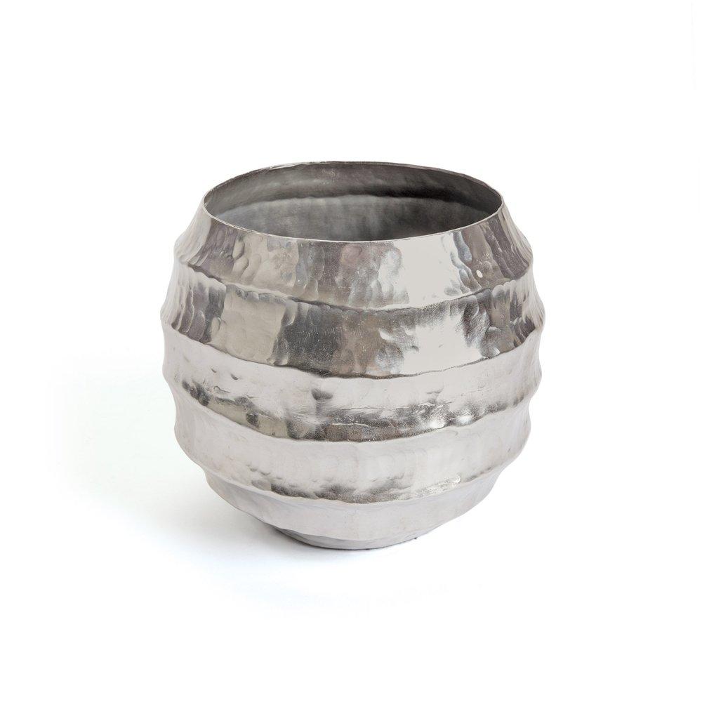 Go Home - Tifton Pot