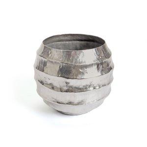 Thumbnail of Go Home - Tifton Pot