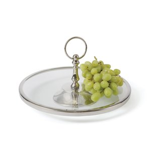 Thumbnail of Go Home - Sollins Cake Stand