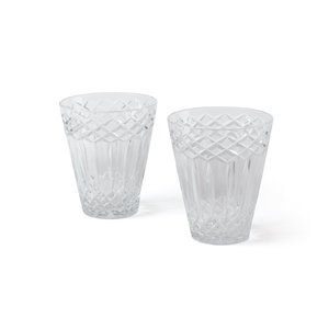 Thumbnail of Go Home - Andros Vases, Pair