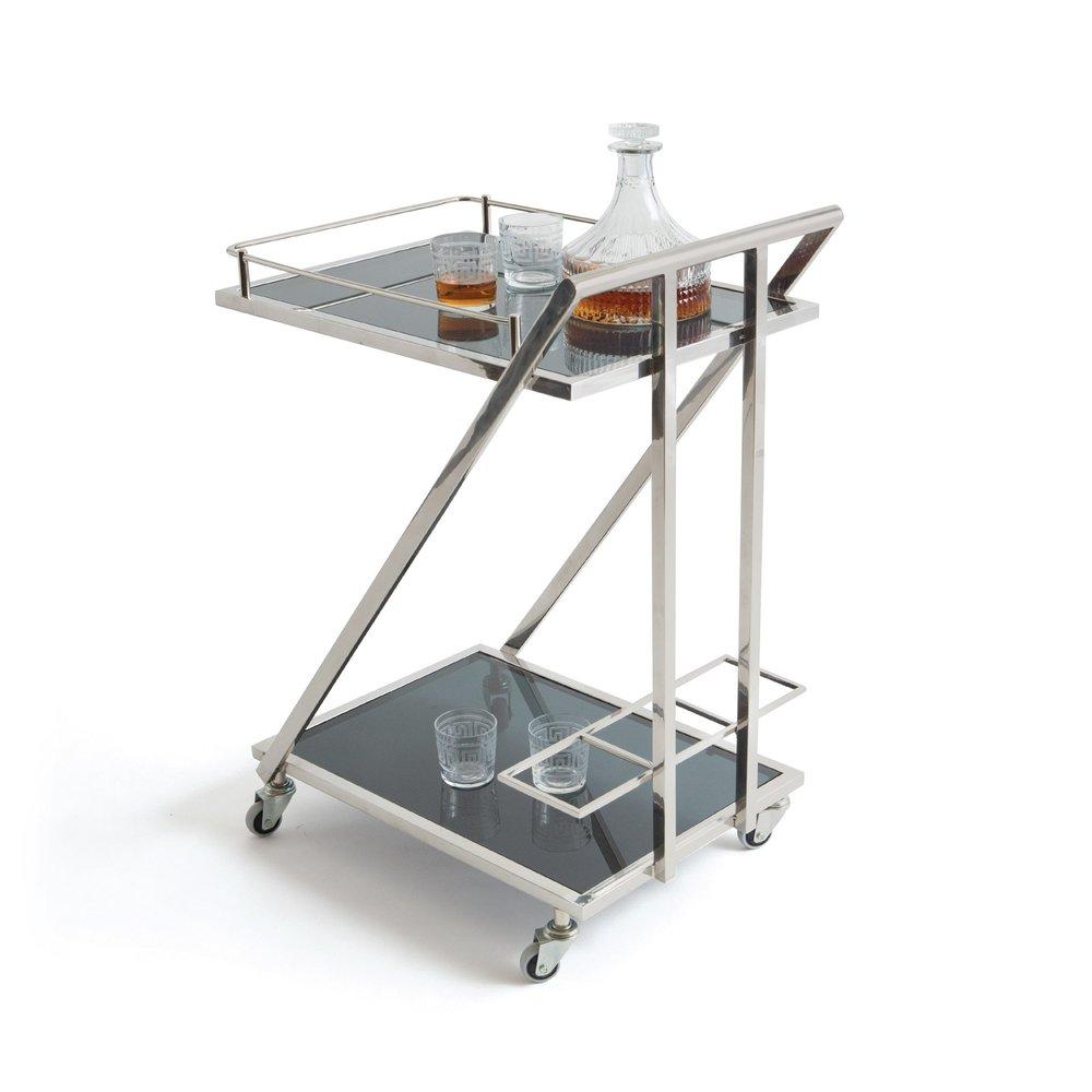 Go Home - Lehigh Bar Cart